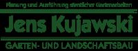 galabau-kujawski-gartenplanung